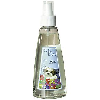 Ica Perfume Ica Baby 150ml (Dogs , Grooming & Wellbeing , Cologne)