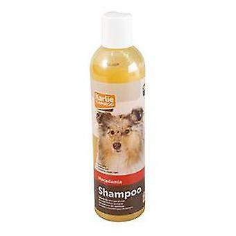 Shampooing chien Karlie Flamingo avec Macadamia (chiens, toilettage & bien-etre, shampooings)