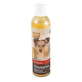 Karlie Flamingo Hundeshampoo mit Macadamia (Hunde , Fell und Hygiene , Shampoos)