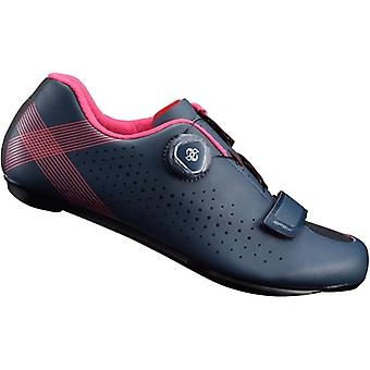Shimano Rp501wn Spd-sl Women's Road Shoes