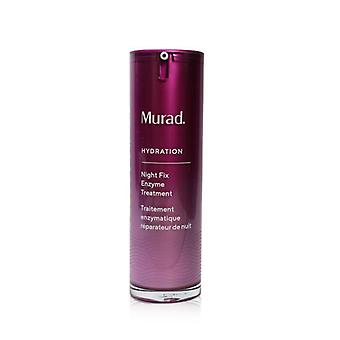 Murad Night Fix Enzyme Treatment 30ml/1oz