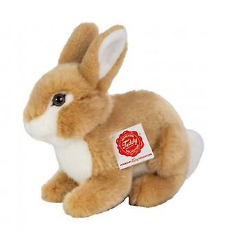 Hermann Teddy rabbit beige 20 cm
