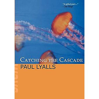 Catching the Cascade by Lyalls & Paul