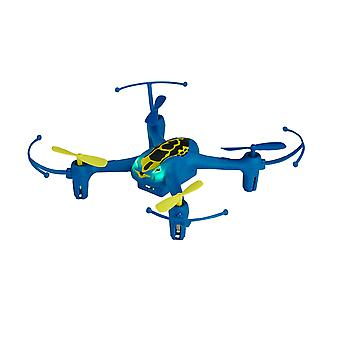 Vyžíva 23890 Quadcopter Jednoduché
