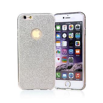 Sparkling Case - iPhone SE (2020)
