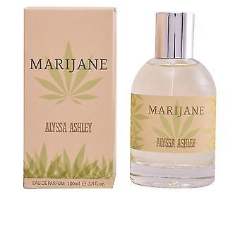 Alyssa Ashley Marijane Edp Spray 100 Ml For Women