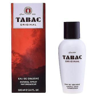 Men's Perfume Tabac Tabac EDC (100 ml)