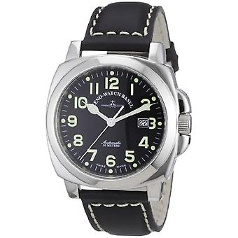 Zeno Clock Man ref. 3554-a1