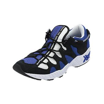 Asics GEL-MAI Men's Sneakers Blue Gym Shoes Sport Running Shoes
