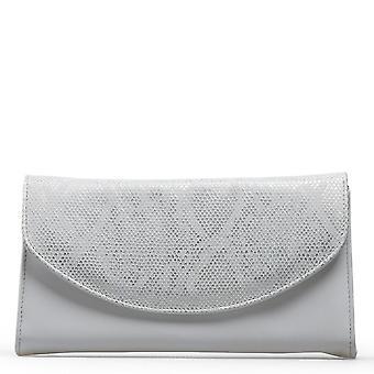 Van Dal Martina Womens Clutch Bag