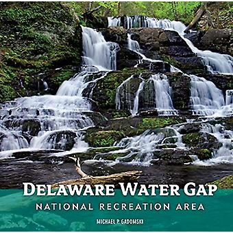 Delaware Water Gap National Recreation Area by  -Michael -P. Gadomski