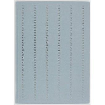 Shio Kusaka by Gagosian Gallery - 9780847865826 Book