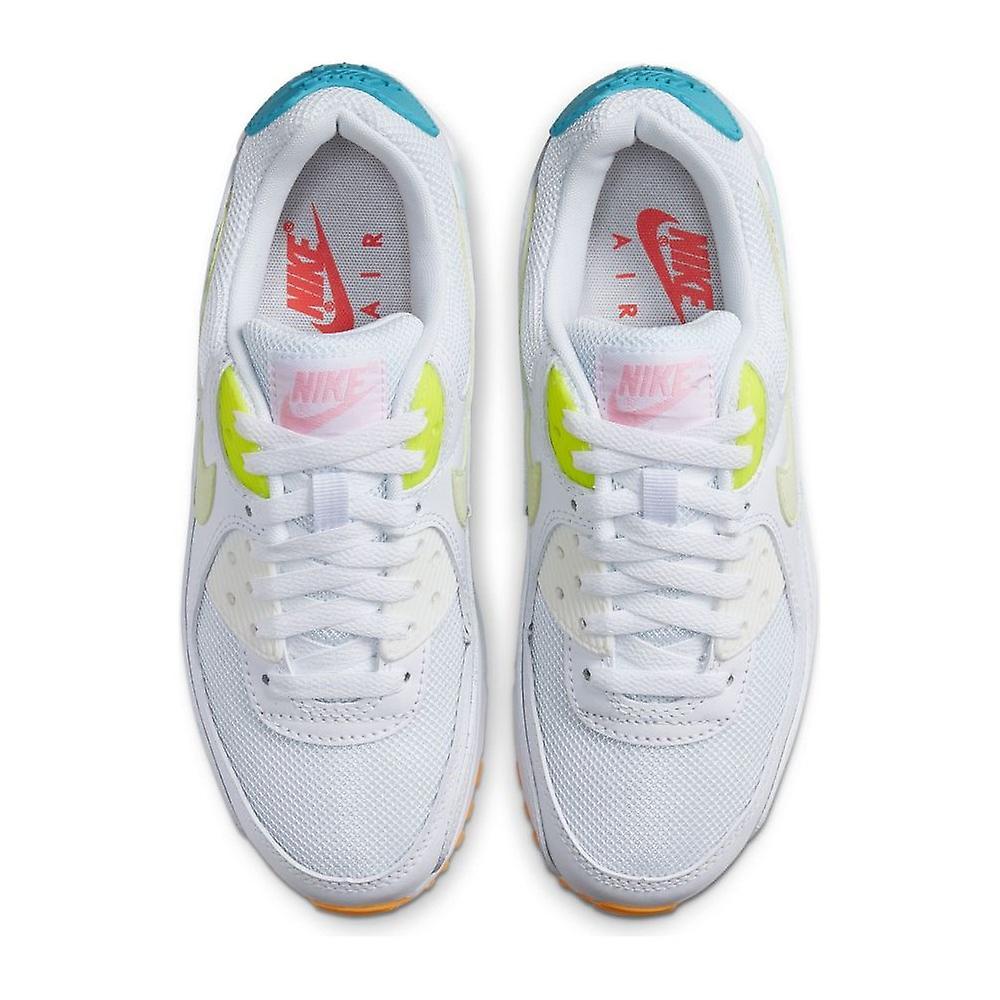 Nike Air Max 90 CZ0366100 universal all year women shoes