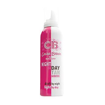 Cocoa Brown Night & Day Tan 150ml