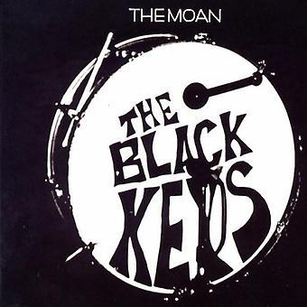 Black Keys - importer des USA gémissement [CD]