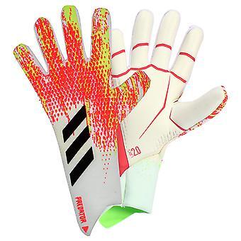 adidas PREDATOR 20 PRO Torwart Handschuhe Größe