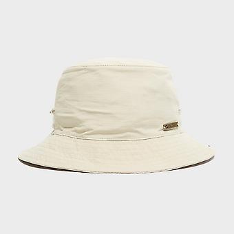 Trekmates Mojave Hat Brown