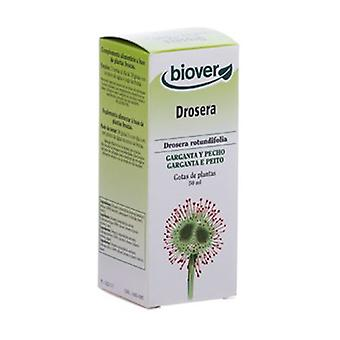 Drosera Rotundifolia 50 ml
