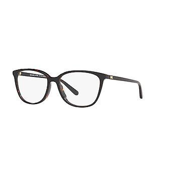 Michael Kors Santa Clara MK4067U 3781 New Tortoise Glasses