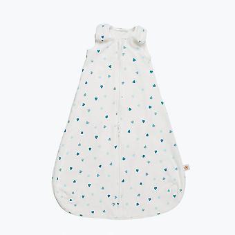 Ergobaby Classic Sleep Bag(0-6m) TOG 1.0