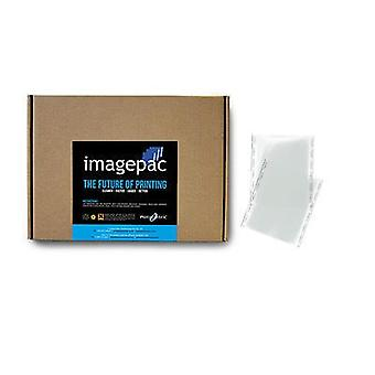 ImagePac Stampmaker Stamp Pack Superclear A7