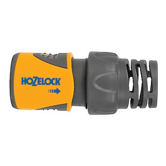 Hozelock 2060 Hose End Connector for 19mm (3/4 in) Hose HOZ2060