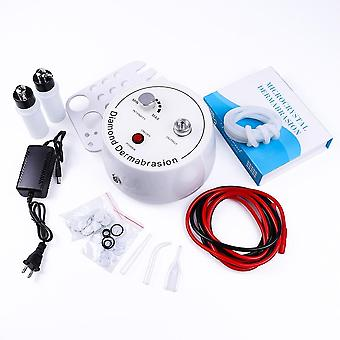 Diamond Microdermabrasion Peel Machine- Face Care Water Spray Exfoliation