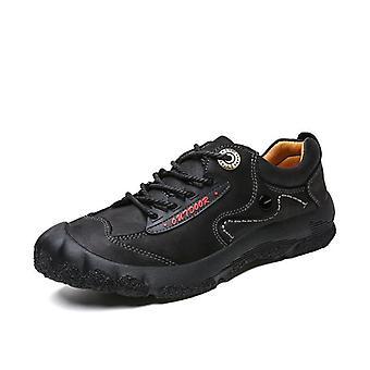 Mickcara men's Slip-on loafers 99299tcaz