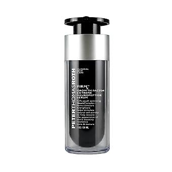 Peter Thomas Roth Firm X Extreme Neuropeptide Serum 1oz/30ml New In Box