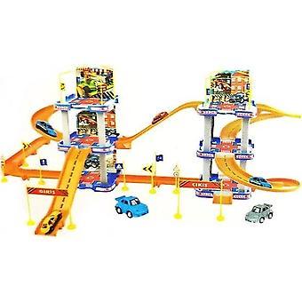 6 Set  Super  Toys For Kids