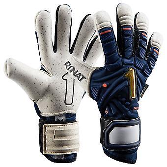 Rinat THE BOSS PRO Goalkeeper Gloves Size