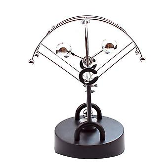 Creative Rotation Newton Pendulum Ball Magnet Perpetual Ball