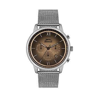 Slazenger SL.09.6278.2.01 Gent Watch