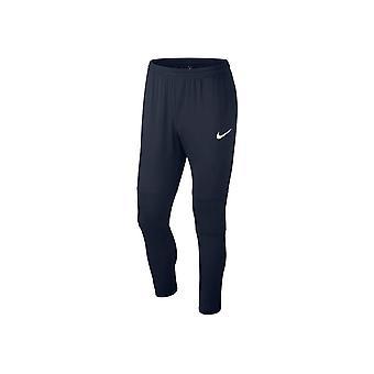 Nike JR Dry Park 18 AA2087451 træning hele året dreng bukser