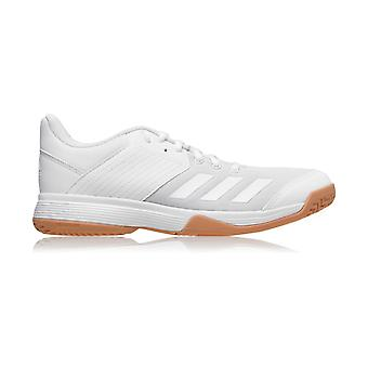 adidas Ligra 6 Mens Volleyball Shoes