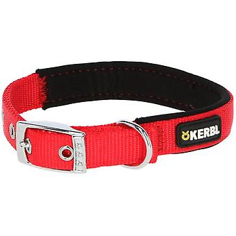 Kerbl Collar Perro Miami Plus (Dogs , Collars, Leads and Harnesses , Collars)