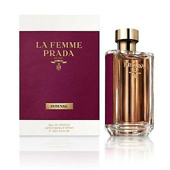 Prada La Femme Intensiv Eau de parfym spray 35 ml