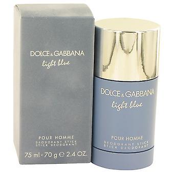 Light Blue by Dolce & Gabbana Deodorant Stick 71ml