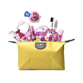 12pcs Makeup Set-beauty Pretend Play
