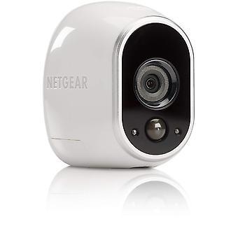 Arlo hd smart home Sicherheit cctv Kamerasystem hinzufügen auf | Wireless Wi-Fi, Nachtsicht, Indoor oder Outd