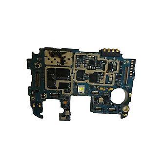 Europe Version Unlock Motherboard