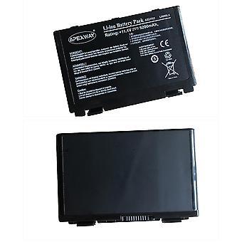 Laptop batteri for Asus