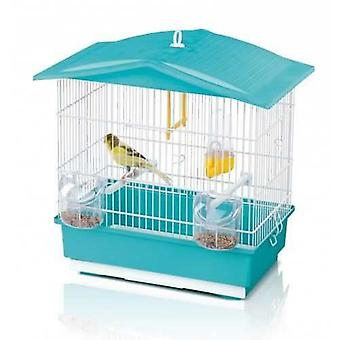 Trixder Tiffany Cage Birds (Birds , Cages and aviaries)