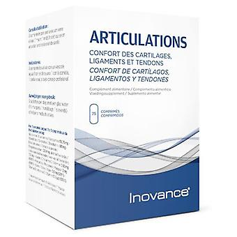 Inovance Joints 75 Tablets