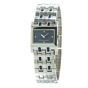 Naisten kello Chronotech CC7120LS-03M (ø 25 mm)