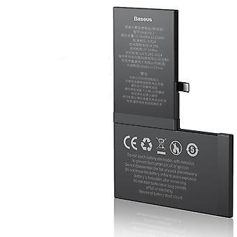 Batterie Baseus Pour Iphone 6 6s 6 S 7 8 Plus