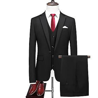 Arrival Morning Suit