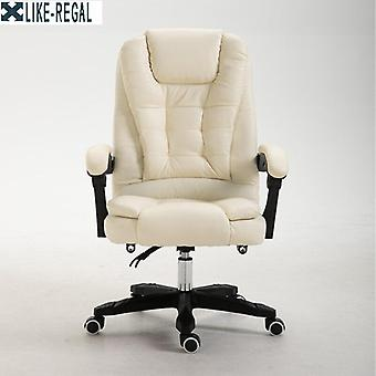 Like Regal Wcg Ergonomic Computer Chair