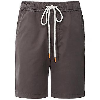Ecoalf Organic Cotton Sand Shorts