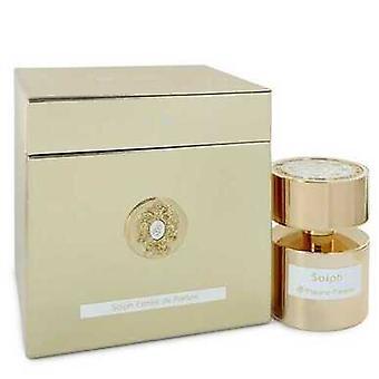 Tiziana Terenzi Saiph par Tiziana Terenzi Extrait De Parfum Spray 3,38 Oz (femmes) V728-546102
